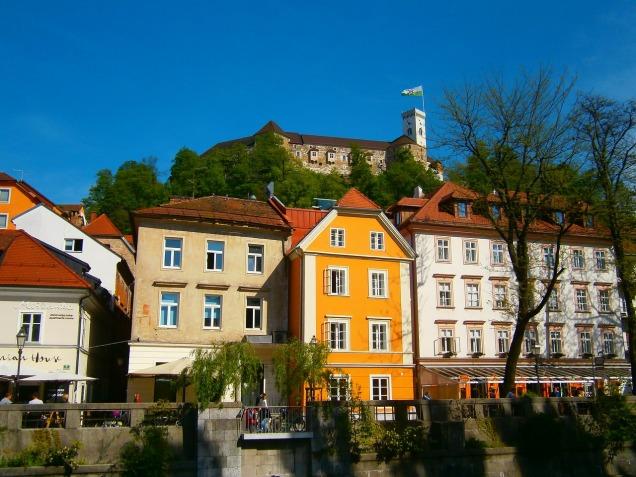 ljubljana-1628629_1280