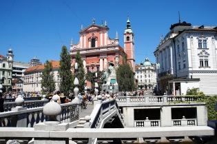 ljubljana-2687908_1280