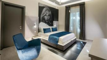 Via-Veneto-Luxury-Suites-photos-Exterior-Hotel-information