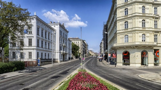 vienna-171444_1280